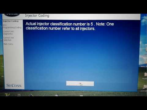 Programare ceasuri Ford second-hand diagnozasector5.ro