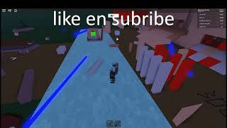 power bould {roblox NL)
