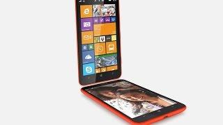 видео ОПИСАНИЕ ЛЮМИЯ 640: Microsoft Lumia 640: обзор, технические характеристики и отзывы