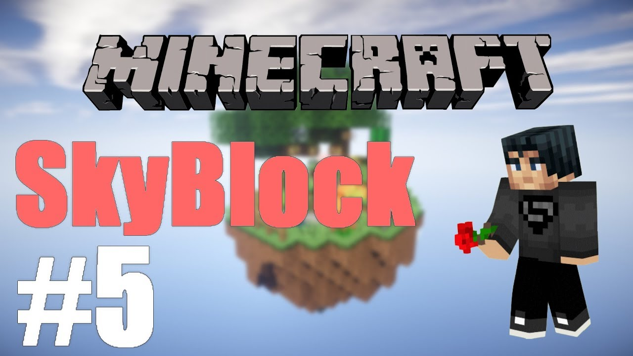 Kostenlose Minecraft