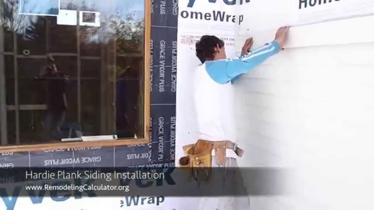 Hardie Siding Cost: Get An Accurate Price Estimate For Your