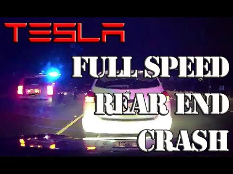 full-speed-rear-end-crash-with-a-tesla