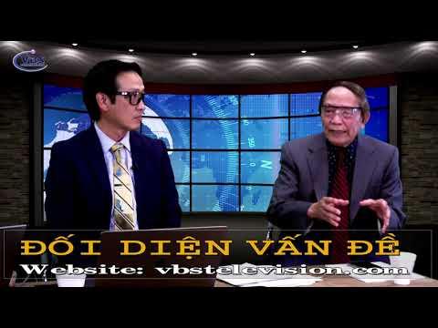 THOI SU DDVD 04-06-2021 P2 Trung Cộng bành trướng thanh thế tại Biển Đông và thiết lập tiền điện tử