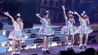 Hello! Project 誕生15周年記念ライブ2013冬 ~ビバ!~』 ※色調補正およ...