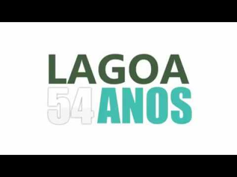 lagoa pb 54 anos programa o dia 22 youtube. Black Bedroom Furniture Sets. Home Design Ideas