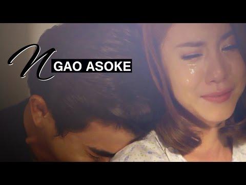 เงาอโศก Ngao Asoke Lakorn MV