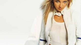 Britney Spears- Anticipating [HD]