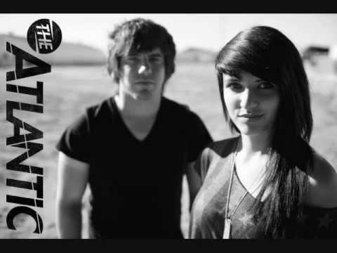 The Atlantic - You Weren't Wrong (New Song 2012)
