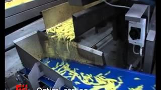видео Купить замороженные рыбные полуфабрикаты оптом
