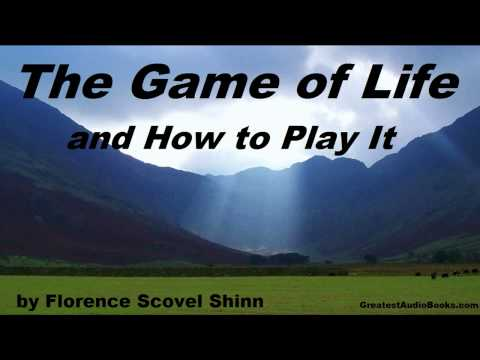 The Game Of Life How To Play It