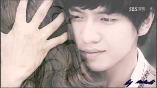 Ли Сын Ги, Хан Хё Чжу - Великолепное наследие - Стань для меня