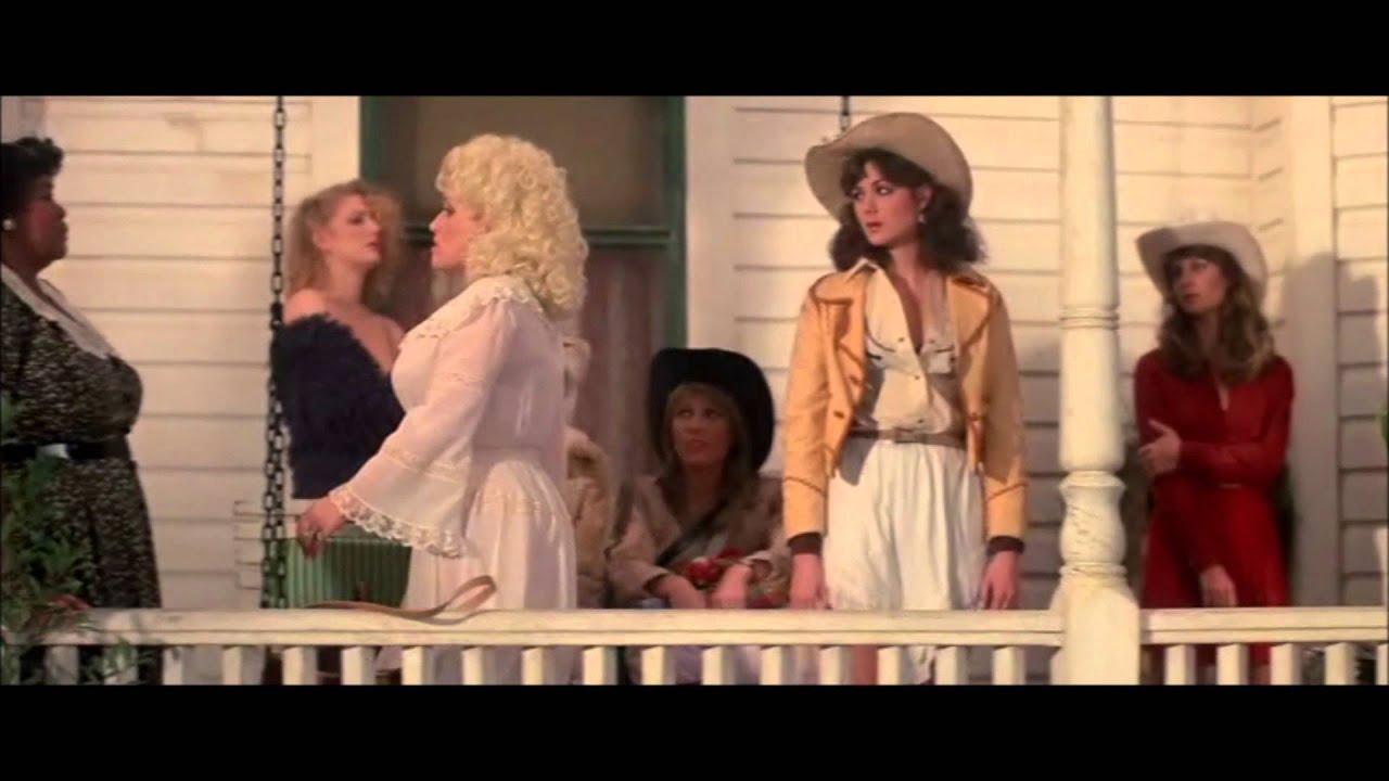 dolly parton hard candy christmas movie version youtube - Dolly Parton Hard Candy Christmas