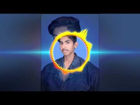 Angar Moti Mor Dai Vo Tor Angan Ma UT DJ Yashwant