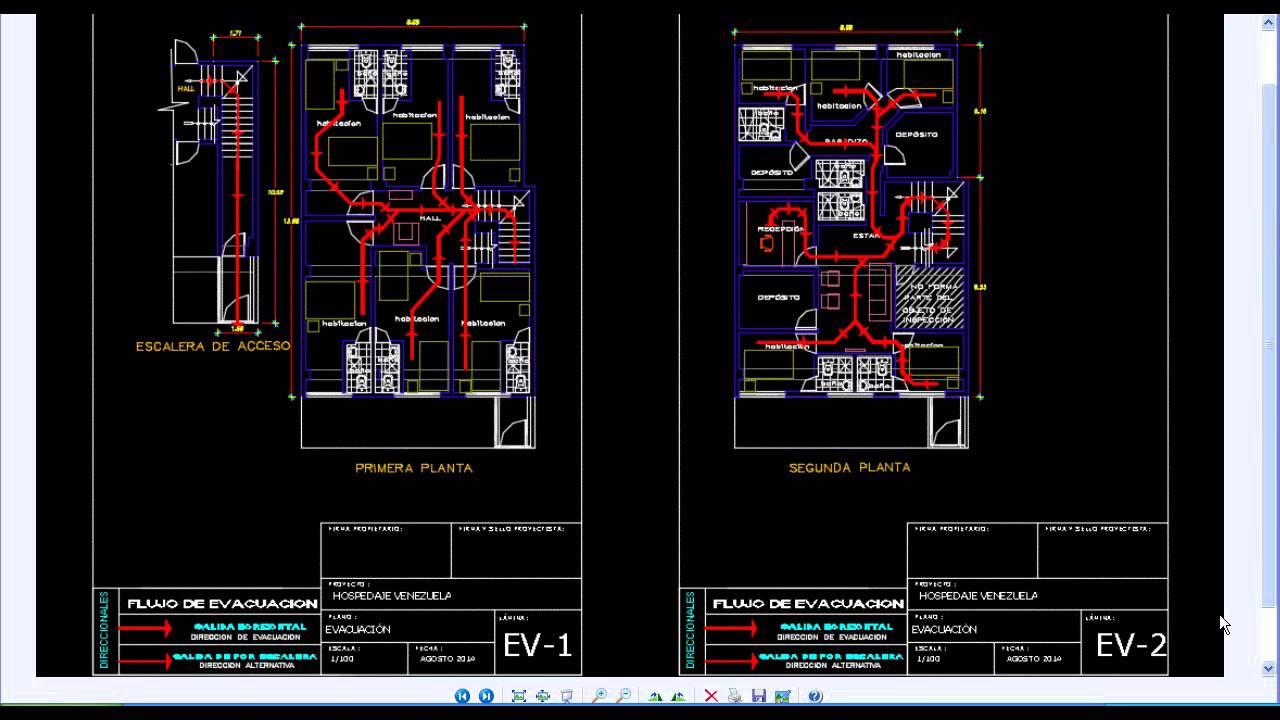 Plan maison dwg telecharger gratuit gallery of d plan d for Plan de maison avec autocad