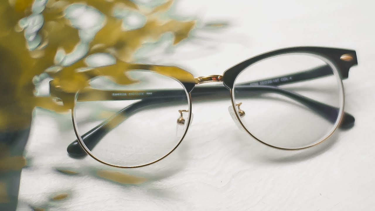 f975bfb35408 How To Buy Prescription Glasses Cheap Online - Firmoo Glasses Review ...