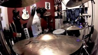 Video Ubiquitous - Void Drum Playthrough download MP3, 3GP, MP4, WEBM, AVI, FLV Desember 2017
