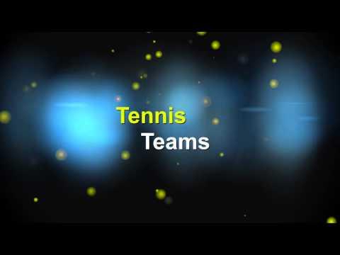 10sClub - Tennis Club Management Solution