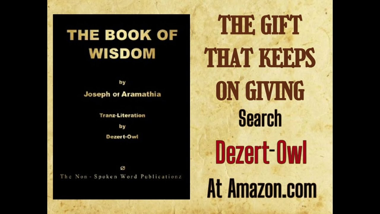 SHARE w A Friend The NEEDED Book of Wisdom + Indo-Germanic Dictionary