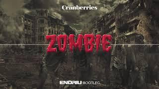 The Cranberries - Zombie (ENDRIU BOOTLEG 2020)