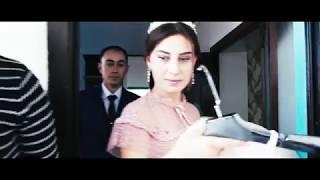 Турецкая свадьба город Шу