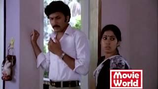 Video Malayalam Full Movie - Novemberinte Nashtam - Part 21 Out Of 30 download MP3, 3GP, MP4, WEBM, AVI, FLV November 2017