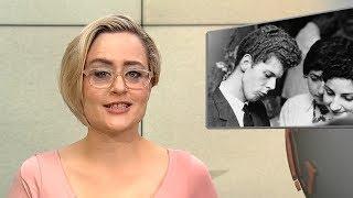 В чём подозревали Ван Клиберна после победы на конкурсе Чайковского?