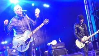 Everclear - I Will Buy You A New Life - July 25, 2014 - K-Days - Edmonton, AB