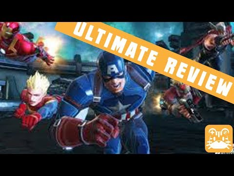 is-this-really-the-ultimate-alliance?-marvel-ultimate-alliance-3-review
