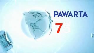 Pawarta Pad 75 Tugas Bahasa Jawa Bu Kinanti