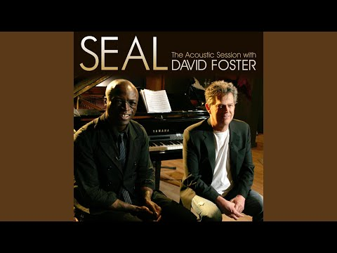 If You Don't Know Me By Now [with David Foster] [Live]