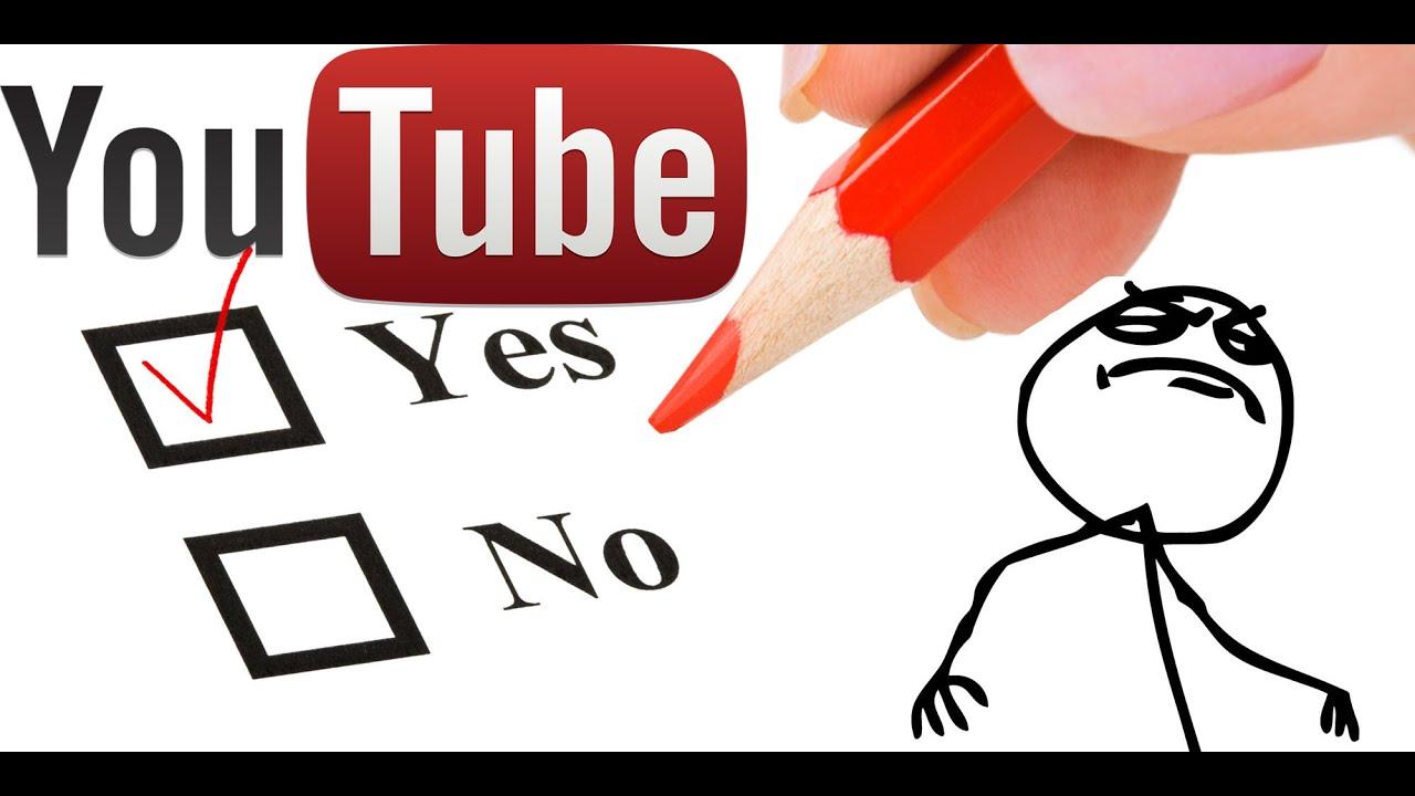Comment cr er et personnaliser sa cha ne youtube 2017 - Comment personnaliser sa chambre dado ...