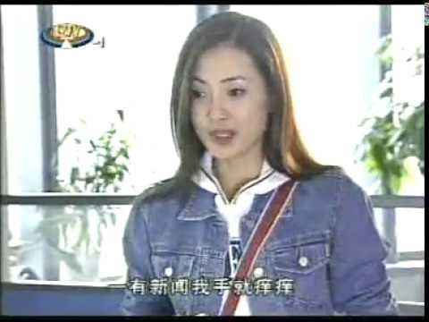 Tibetan film 1-13.