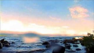 Wimme - Boaimmás (Rough-legged Buzzard) music video