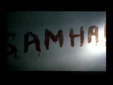 halloween 2 1981 trailer - Halloween 2 1981 Full Movie