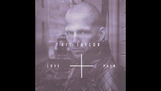 """Kit Taylor - """"Half a Man"""" [feat. Paul Creighton + David Torn] ©2017 KTMM"""