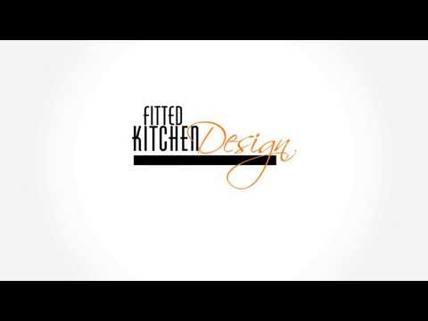 Fitted Kitchen Design Nottingham | 01157 365 866