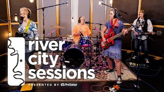 River City Session   Your Mom - It's For Dessert