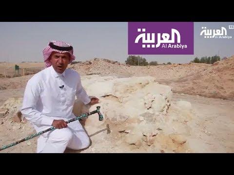 وقفات على خطى العرب 30  - نشر قبل 1 ساعة