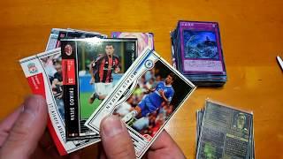 WCCF カード 頂き物 良いカードがあれば教えてください 1 thumbnail