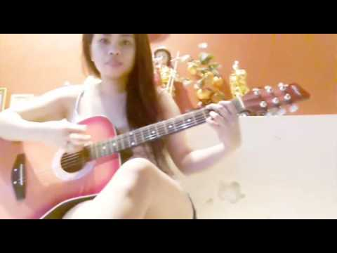 Line to heaven cover