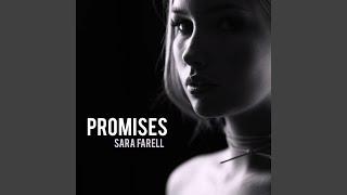 Play Promises