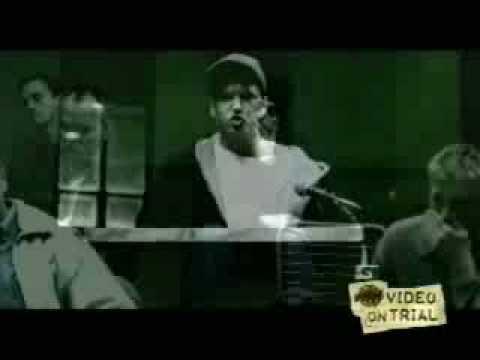 Video On Trial: The Killers - Mr. Brightside, Eminem - When I'm Gone