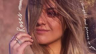 Kelsea Ballerini - Roses (Official Audio)