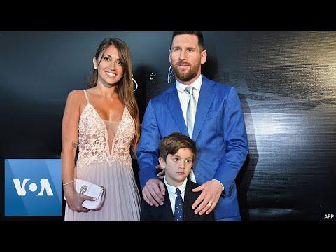 Messi Vs Ronaldo Crossbar Challenge