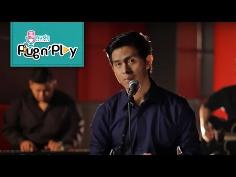 Cakra Khan - Tuhan - MyMusic Plug n' Play