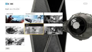 [PC] Battlefront Beta - Résolution du problème : Appuyez sur Entrée