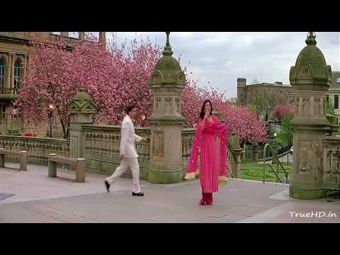 Sajan Re Jhooth Mat Bolo Hindi HD FULL VIDEO Song