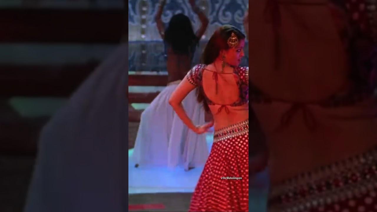 kajra Re song whatsapp status full screen - YouTube
