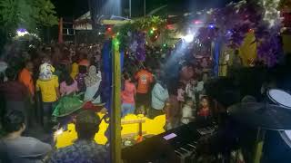Video Sing Biso-Patrol JPK GROUP download MP3, 3GP, MP4, WEBM, AVI, FLV Agustus 2018