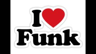 George Clinton - One Fun At A Time